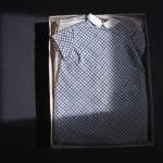phil-toledano-when-i-was-six-photobook-06-768x576
