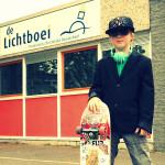 Victor-Lichtboei